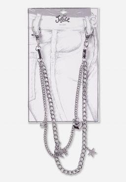 Metal Belt Chain