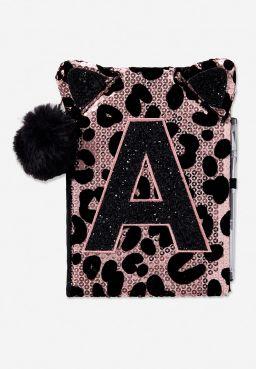Cheetah Initial Journal