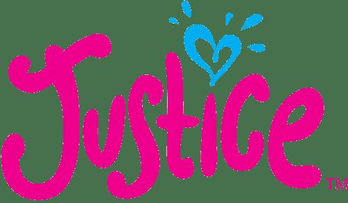 justice, justice indonesia, justice online, justice indonesia online, shopjustice, shopjustice indonesia