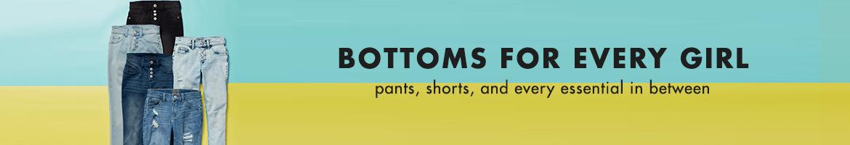 justice, bottoms, pants, leggings