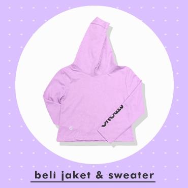justice, hoodies