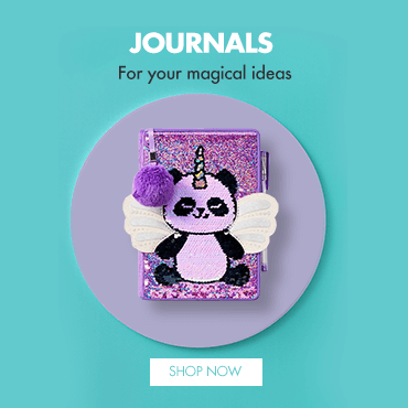 journals, justice, diary, diary book, justice indonesia