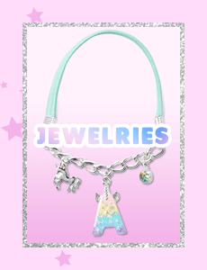 jewelry, accessories, girls jewelry, justice jewelry, justice accessories, justice, shopjustice, justice indonesia, justice tweens