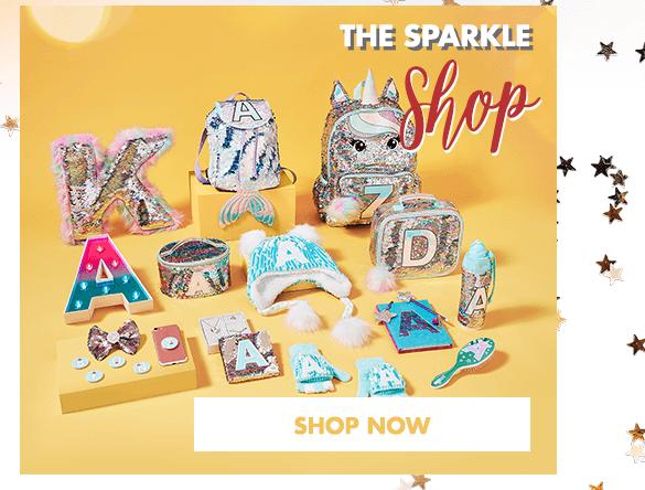 sparkle shop, sparkle, justice