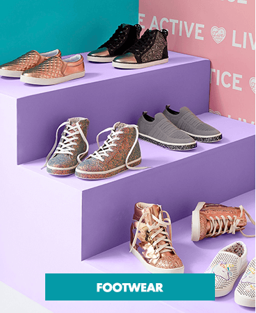 footwear, shoes, sandals